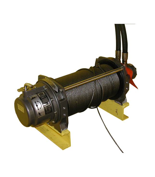 manual borehole drilling equipment pdf